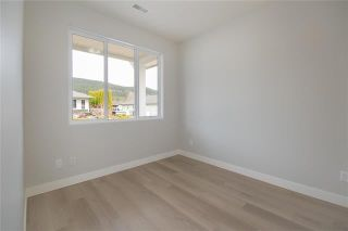 Photo 35: 614 Nighthawk Avenue, in Vernon: House for sale : MLS®# 10229192