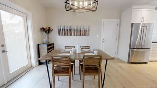 Photo 11: 4251 Pullet Pl in Saanich: SE High Quadra House for sale (Saanich East)  : MLS®# 843458