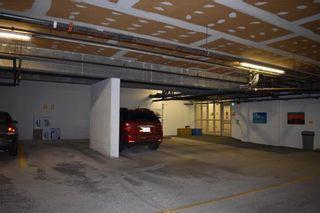 Photo 19: 105 3281 Pembina Highway in Winnipeg: St Norbert Condominium for sale (1Q)  : MLS®# 202120595