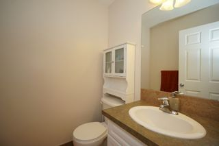Photo 25: Affordable half duplex in Calgary, Alberta