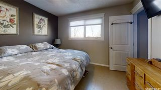 Photo 12: 118 Spruce Court in Osler: Residential for sale : MLS®# SK841995