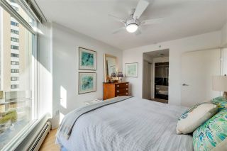 """Photo 12: 503 175 W 2ND Street in North Vancouver: Lower Lonsdale Condo for sale in """"VENTANA"""" : MLS®# R2565750"""