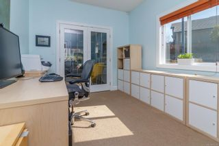Photo 25: 632 Brookside Rd in : Co Latoria House for sale (Colwood)  : MLS®# 873118