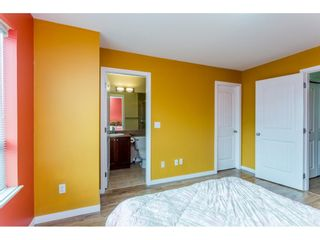 """Photo 14: 26 20159 68 Avenue in Langley: Willoughby Heights Townhouse for sale in """"VANTAGE"""" : MLS®# R2133104"""