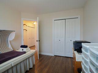 Photo 20: 50 1st Street SW in Portage la Prairie: House for sale : MLS®# 202105577