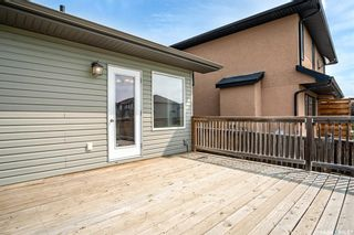 Photo 45: 289 Maccormack Road in Martensville: Residential for sale : MLS®# SK864681