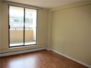 """Photo 5: 304 1455 ROBSON Street in Vancouver: West End VW Condo for sale in """"THE COLONNADE"""" (Vancouver West)  : MLS®# V970531"""