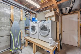 Photo 29: 300 Milburn Dr in Colwood: Co Lagoon House for sale : MLS®# 862707