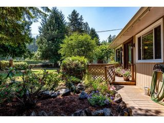 Photo 6: 50711 O'BYRNE Road in Chilliwack: Chilliwack River Valley House for sale (Sardis)  : MLS®# R2597750