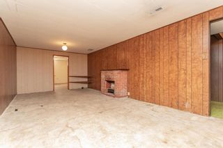 Photo 19: 3726 58 Avenue: Red Deer Detached for sale : MLS®# A1136185