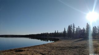 Photo 25: 827 Lakeview Drive in Waskesiu Lake: Commercial for sale : MLS®# SK864862