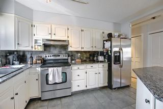 Photo 12: 687 Brookpark Drive SW in Calgary: Braeside Detached for sale : MLS®# A1093005