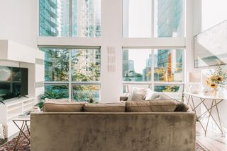 Photo 18: 318 933 SEYMOUR STREET in Vancouver: Downtown VW Condo for sale (Vancouver West)  : MLS®# R2617313