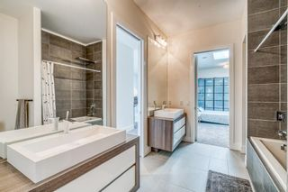 Photo 23: 776 West Chestermere Drive: Chestermere Detached for sale : MLS®# A1143885