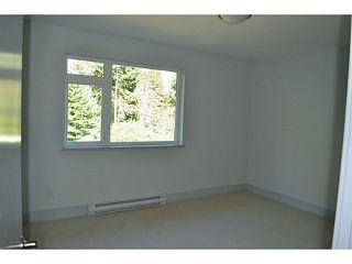 Photo 9: # 310 5682 WHARF AV in Sechelt: Sechelt District Condo for sale (Sunshine Coast)  : MLS®# V1082038