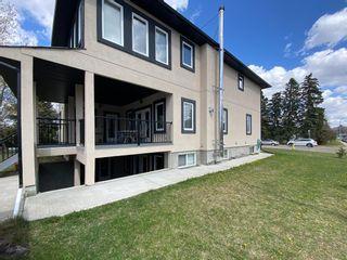 Photo 37: 9202 150 Street in Edmonton: Zone 22 House for sale : MLS®# E4258743