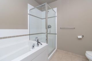 Photo 28: 106 150 Nursery Hill Dr in : VR Six Mile Condo for sale (View Royal)  : MLS®# 885482