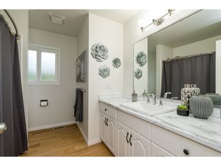 """Photo 17: 31938 HOPEDALE Avenue in Abbotsford: Abbotsford West House for sale in """"Clearbrook"""" : MLS®# R2545727"""