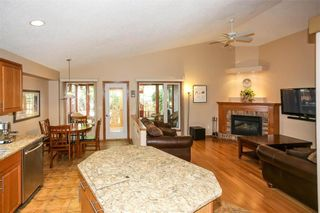 Photo 16: 15 Bloomer Crescent in Winnipeg: Charleswood Residential for sale (1G)  : MLS®# 202124693
