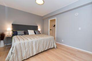 Photo 12: 605 608 Broughton St in : Vi Downtown Condo for sale (Victoria)  : MLS®# 871560