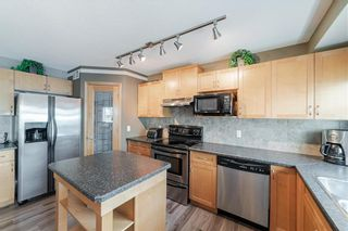 Photo 9: 276 Edmund Gale Drive in Winnipeg: Canterbury Park Residential for sale (3M)  : MLS®# 202114290