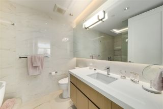"""Photo 31: PH3603 688 ABBOTT Street in Vancouver: Downtown VW Condo for sale in """"Firenze II."""" (Vancouver West)  : MLS®# R2535414"""