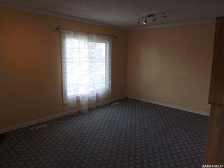 Photo 5: 834 Isabelle Street in Estevan: Hillside Residential for sale : MLS®# SK856381