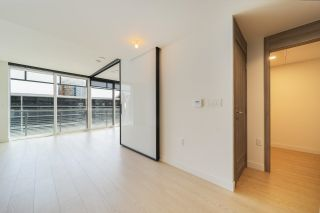 Photo 9: 1711 89 NELSON Street in Vancouver: Yaletown Condo for sale (Vancouver West)  : MLS®# R2617362