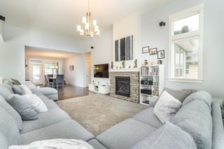 Photo 11: 3 10166 WILLIAMS Road in Chilliwack: Fairfield Island House for sale : MLS®# R2614355