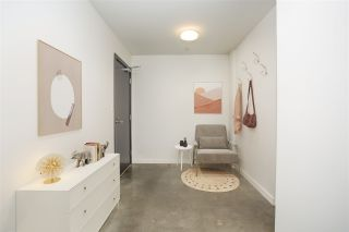 """Photo 5: 309 53 W HASTINGS Street in Vancouver: Downtown VW Condo for sale in """"Paris Annex"""" (Vancouver West)  : MLS®# R2531404"""