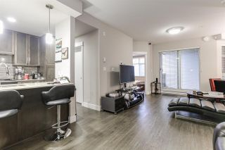"""Photo 10: 511 2495 WILSON Avenue in Port Coquitlam: Central Pt Coquitlam Condo for sale in """"ORCHID RIVERSIDE CONDOS"""" : MLS®# R2473493"""