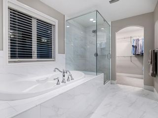 Photo 21: 194 VALLEY POINTE Way NW in Calgary: Valley Ridge Detached for sale : MLS®# A1011766