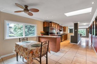 Photo 26: 1716 Highland Rd in Campbell River: CR Campbell River West Manufactured Home for sale : MLS®# 888303