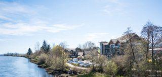 Photo 15: 310B 1730 Riverside Lane in : CV Courtenay City Condo for sale (Comox Valley)  : MLS®# 873671