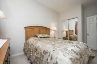"""Photo 27: 5 8868 16TH Avenue in Burnaby: The Crest Townhouse for sale in """"CRESCENT HEIGHTS"""" (Burnaby East)  : MLS®# R2592167"""