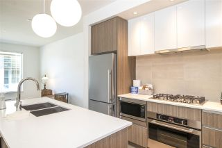 """Photo 5: 211 516 FOSTER Avenue in Coquitlam: Coquitlam West Condo for sale in """"NELSON ON FOSTER"""" : MLS®# R2362238"""