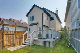 Photo 37: 94 Tuscany Ridge Common NW in Calgary: Tuscany Detached for sale : MLS®# A1131876