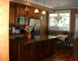 Photo 7: 15445 THRIFT AV: White Rock House for sale (South Surrey White Rock)  : MLS®# F2614484
