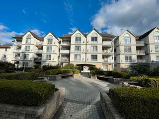 """Photo 31: 203 10082 132 Street in Surrey: Whalley Condo for sale in """"MELROSE COURT"""" (North Surrey)  : MLS®# R2623743"""