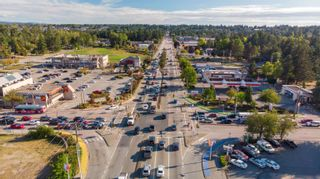 Photo 24: 7127 KING GEORGE Boulevard in Surrey: West Newton Land Commercial for sale : MLS®# C8040071