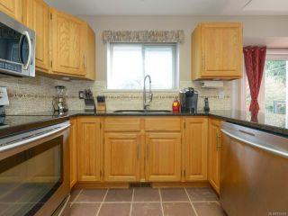 Photo 19: 1560 Beaconsfield Cres in COMOX: CV Comox (Town of) House for sale (Comox Valley)  : MLS®# 755491