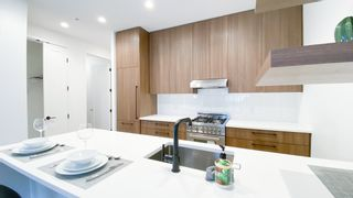 "Main Photo: 201 4118 YUKON Street in Vancouver: Cambie Condo for sale in ""EDWARD"" (Vancouver West)  : MLS®# R2564623"