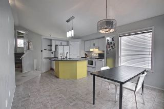 Photo 13: 161 RUE MASSON Street: Beaumont House for sale : MLS®# E4241156