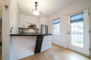 Photo 10: 154 CAMPBELL Street in Winnipeg: River Heights North Residential for sale (1C)  : MLS®# 202122848