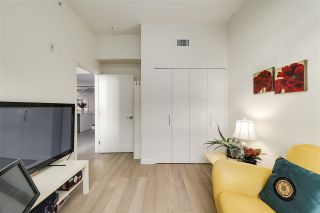 Photo 22: 103 4171 CAMBIE Street in Vancouver: Cambie Condo for sale (Vancouver West)  : MLS®# R2512590