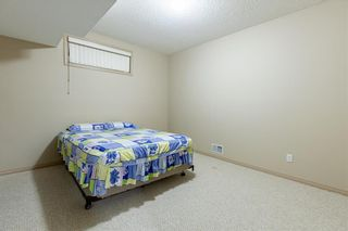 Photo 18: Belle Rive House for Sale - 8732 163 AV NW EDMONTON
