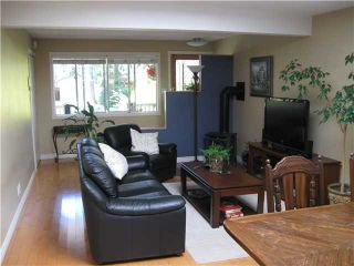 Photo 3: 2078 W KEITH RD in North Vancouver: Pemberton Heights House for sale : MLS®# V1073488