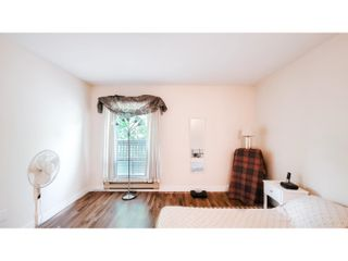Photo 12: 213 9682 134 STREET in SURREY: House for sale : MLS®# R2602959