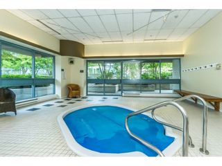 "Photo 17: 505 13383 108 Avenue in Surrey: Whalley Condo for sale in ""Cornerstone 1"" (North Surrey)  : MLS®# R2292752"