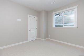 Photo 18: 2136 Champions Way in : La Bear Mountain House for sale (Langford)  : MLS®# 863691